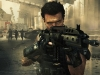 black-ops-ii-imagenes-2-may02