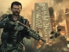 black-ops-ii-imagenes-2-may03