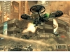 black-ops-ii-imagenes-2-may04
