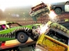 dirt-showdown-imagenes-analisis10