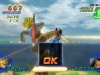 800px-dragon_ball_for_kinect_screen_1