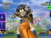 800px-dragon_ball_for_kinect_screen_6