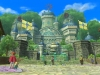 ni-no-kuni-imagenes-19-abril05