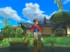 ni-no-kuni-imagenes-19-abril06