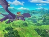 ni-no-kuni-imagenes-19-abril09
