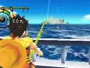 one-piece-unlimited-cruise-sp2-imagenes-24-may06