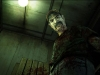 walking-dead-ep-2-imagenes-16-jun05