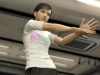 yakuza-5-imagenes-16-jun01
