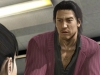 yakuza-5-imagenes-16-jun02