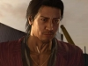 yakuza-5-imagenes-16-jun04