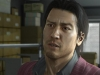 yakuza-5-imagenes-16-jun06
