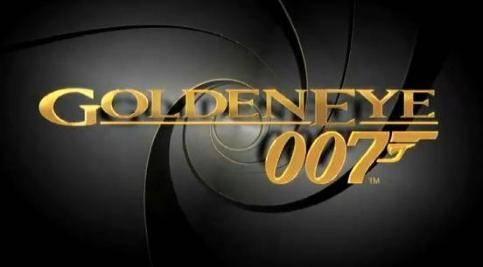 Goldeneye 007 Personajes Y Habilidades Generacion Pixel