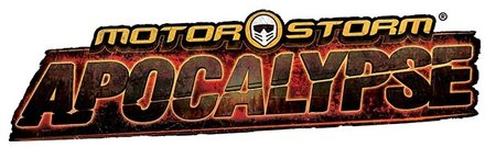 MotorStorm Apocalypse, carreras brutales¡¡