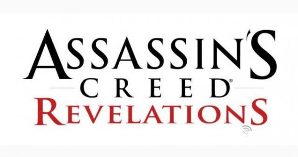 [Megapost] Assassin's Creed Revelations
