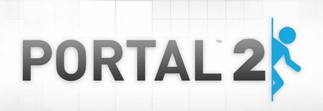 Cabecera Portal 2 Analisis