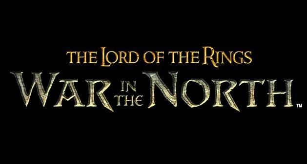 El Señor de los Anillos: La Guerra del Norte ya está disponible para PS3 El-Se%C3%B1or-de-los-Anillos-La-guerra-del-Norte