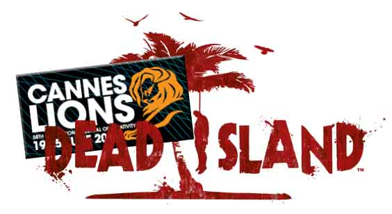 Cannes Dead Island