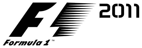 [Imagen: F1-2011-Logo.jpg]