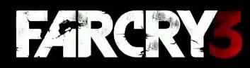 Farcry 3 Logo