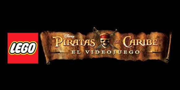 lego_piratas_del_caribe_el_videojuego-1433571
