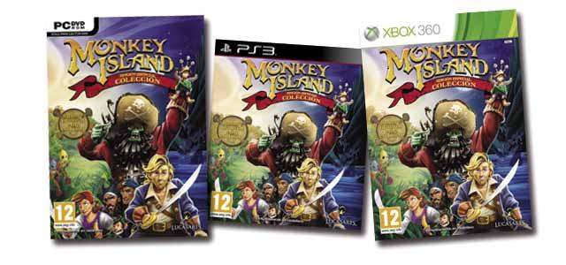 Monkey Island Monkey-Island-ES-Caratulas