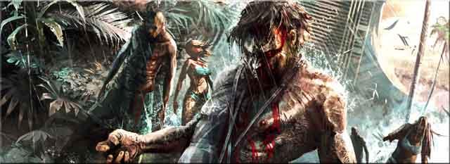 Imagen Dead Island