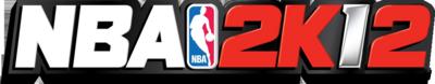 NBA-2K12-Logo-psd61821