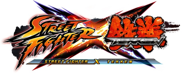 street_fighter_x_tekken_logo_r