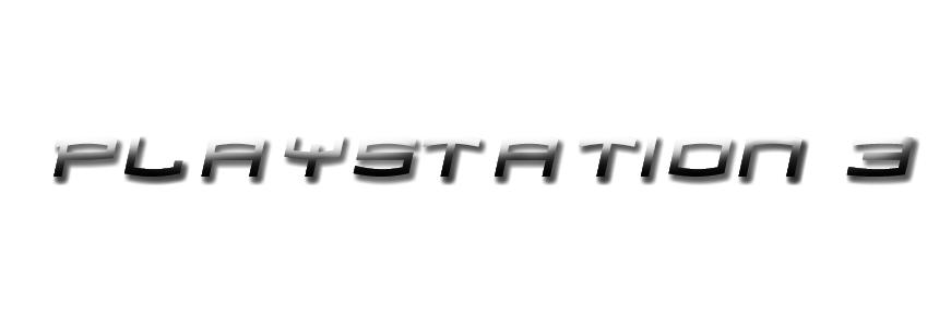 ps3_logo