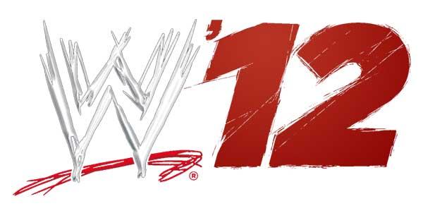 Codigos de WWE'12