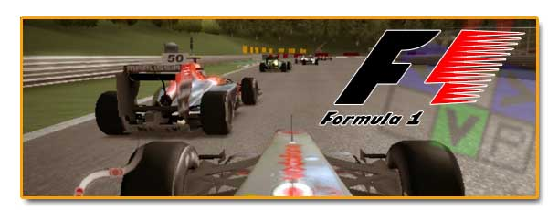 Cabeceras Noticias F1 Ps Vita
