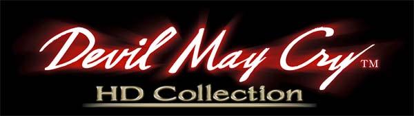 Trailer De Devilo May Cry Hd Collection Generacion Pixel