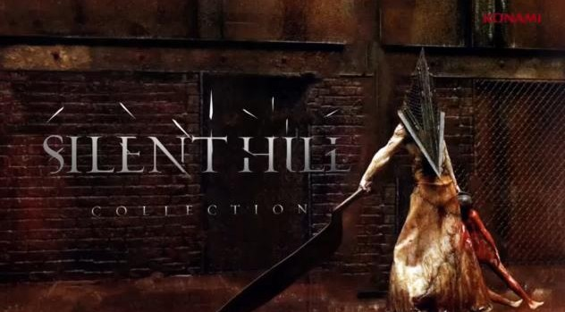 silent_hill_hd_collection