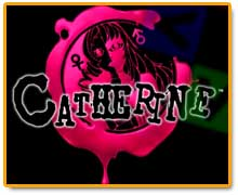 Cabeceras Noticias Catherine Peq