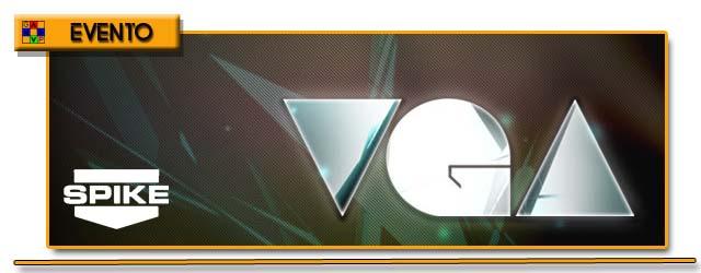 Evento VGA 2011
