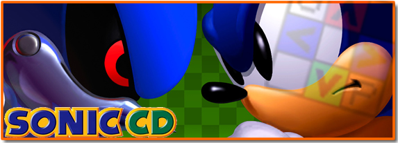 noticia_sonicCD