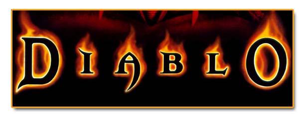 Cabeceras Noticias Diablo