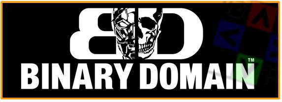 noticia bonary domain