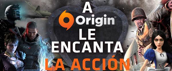 origin-accion