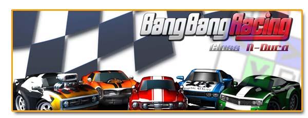 Cabeceras Noticias Bang Bang Racing
