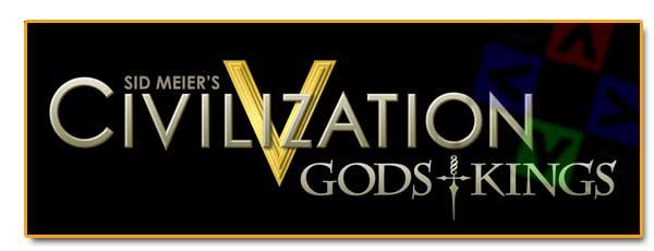 Cabeceras Noticias Civ V Dioses y Reyes