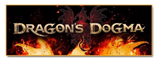 Cabeceras Noticias Dragon Dogma