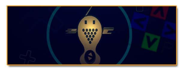 Cabeceras Noticias Jet Set Radio