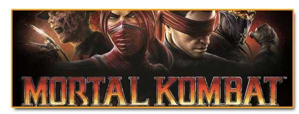 Cabeceras Noticias Mortal Kombat PsVita