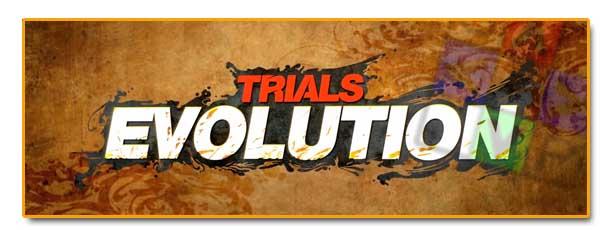Cabeceras Noticias Trial Evolution