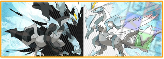 pokemon blanco negro 2 noticia