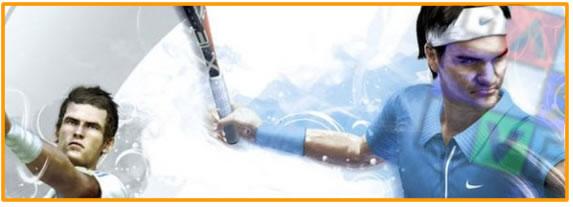 virtual tenis PSV noticia