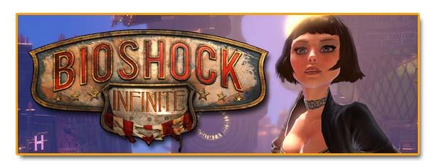 Cabeceras Noticias Bioshock Infinite