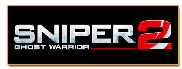 Cabeceras Noticias Sniper Ghost Warrior 2