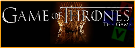 game of thrones noticia